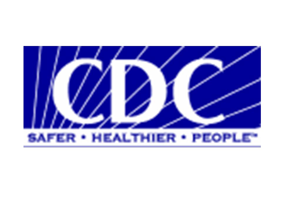 CDC Releases 2014 STD Surveillance Report