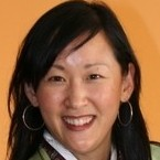 STDPOdcast: Dr. Ina Park on the New CDC STD Treatment Guidelines