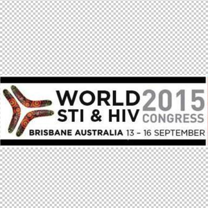 World STD&HIV Congress 2015: Abstracts Due April 13!