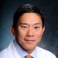 ASHA Podcast: Dr. Warner Huh on Cervical Cancer Screening