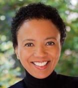 ASTDA/CDC STD Prevention Science Series: Dr. Adaora Adimora