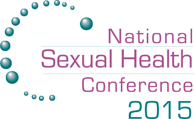 2015 Sexual Health Conference in Keystone, CO