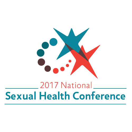 National Sexual Health Conference 2017: Program Now Posted