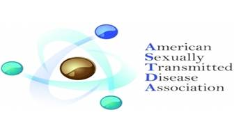 ASTDA Announces 2014 Developmental Award Program