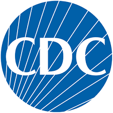 CDC Dear Colleague Letter: STD Care in the COVID Era