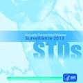 CDC Releases 2013 STD Surveillance Report