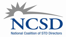NCSD's Annual Meeting to Kick of on Tuesday!