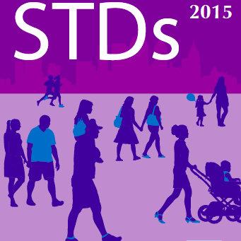 Progress Unraveled: the 2015 CDC STD Surveillance Report