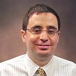 STDPOdcast: Dr. Khalil Ghanem on Ocular Syphilis