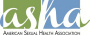 ASHA LOGO