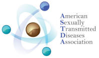 ASTDA LOGO