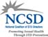 NSCD LOGO